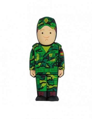 Pendrive Militar