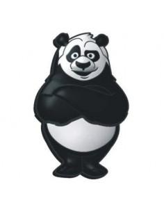 Pendrive Oso Panda