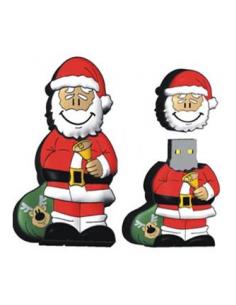 Pendrive Papa Noel