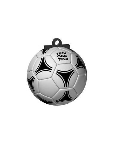 Pendrive Pelota Futbol