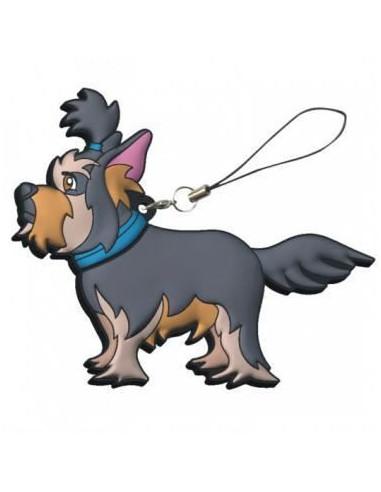 Pendrive Perro Yorkshire