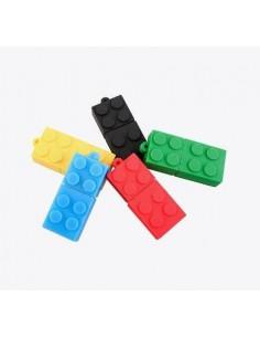Pendrive Pieza Lego