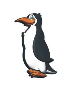 Pendrive Pingüino Grande