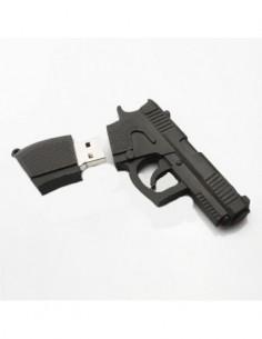 Pendrive Pistola