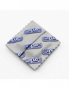 Pendrive Preservativo