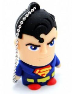 Pendrive Superman