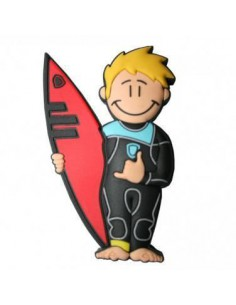 Pendrive Surfero