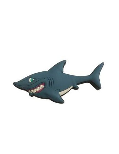 Pendrive Tiburón