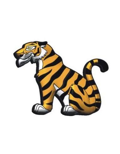 Pendrive Tigre