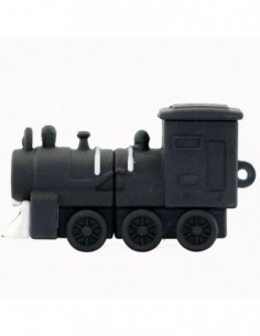 Pendrive Tren Locomotora