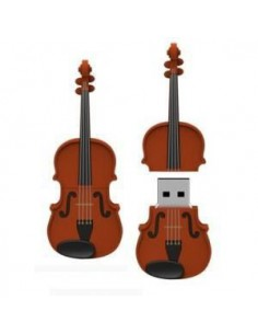 Pendrive VIOLIN