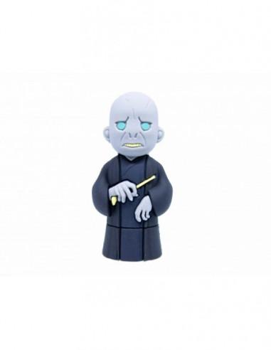 Pendrive Voldemort