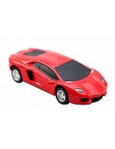 Pendrive Coche Lamborghini