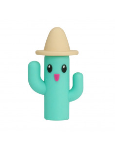 Pendrive Cactus