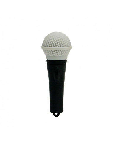 Pendrive Micrófono