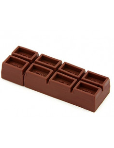 Pendrive Chocolate