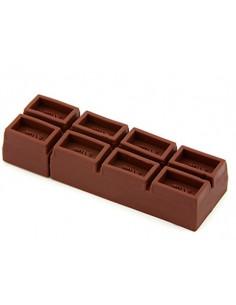 Pendrive Chocolate