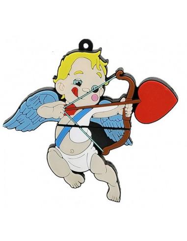 Pendrive Cupido