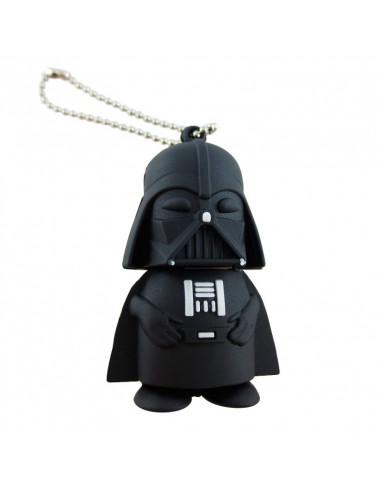 Pendrive Darth Vader