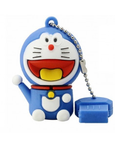 Pendrive Doraemon