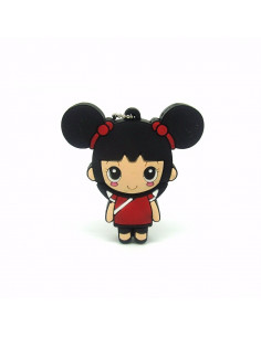 Pendrive Pucca