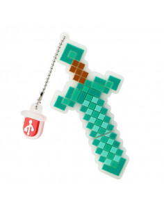 Pendrive Minecraft