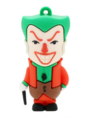 Pendrive Joker