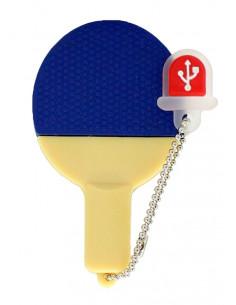 Pendrive Ping Pong