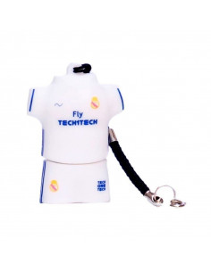 Pendrive Camiseta Madrid