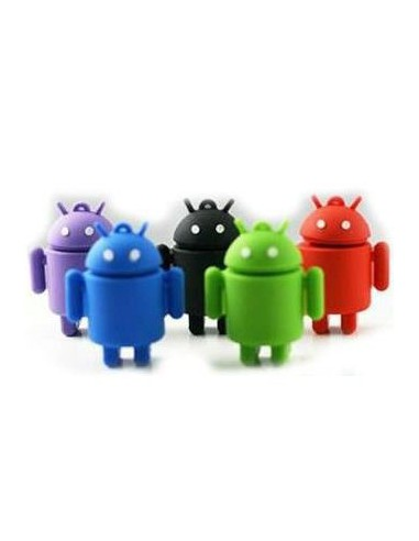 Pendrive Android