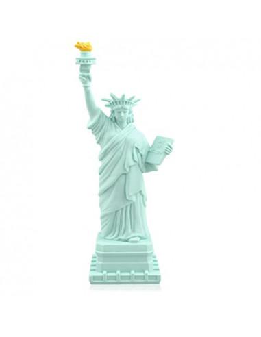 Pendrive Estatua de la Libertad