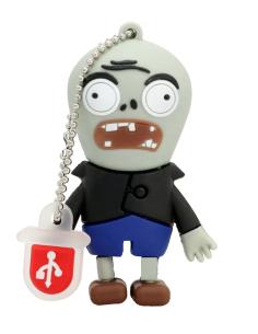 Pendrive Zombie