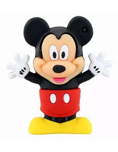 Pendrive Mickey Mousse