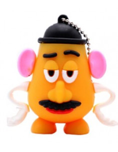 Pendrive Mister Potato