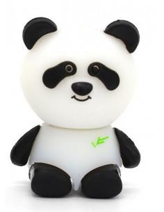 Pendrive Oso Panda Pequeño