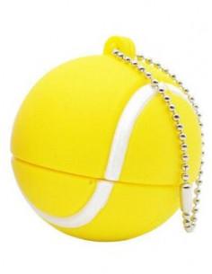 Pendrive Pelota Tenis