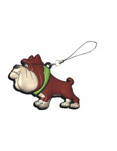 Pendrive Perro Bulldog