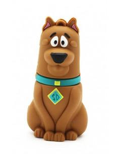 Pendrive Perro Scooby Doo