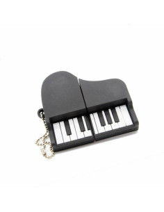 Pendrive Piano