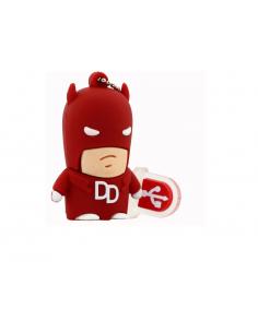 Pendrive Daredevil