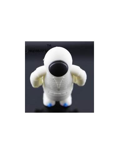 Pendrive Astronauta