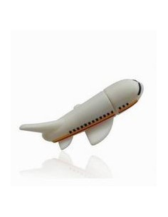 Pendrive AVION