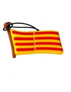 Pendrive Bandera Senyera