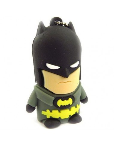 Pendrive Batman