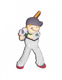 Pendrive Beisbol
