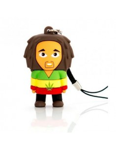 Pendrive Bob Mar