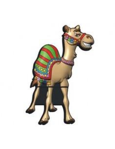Pendrive Camello