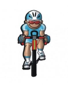 Pendrive Ciclista