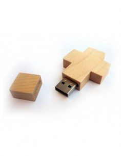 Pendrive Cruz