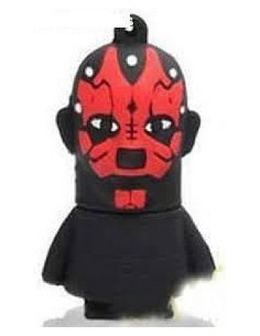 Pendrive Darth Maul